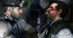 Splinter Cell: Blacklist Xbox 360 Review