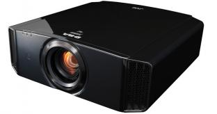 New 2014 JVC Projector line-up announced