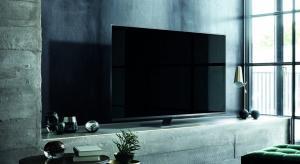 Panasonic exits Australian TV market