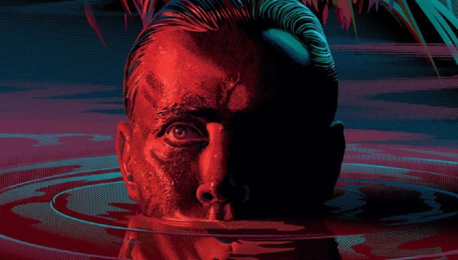 Apocalypse Now Final Cut 4K Blu-ray Review