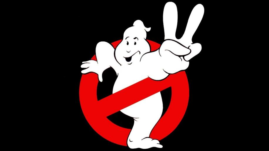Ghostbusters II Review