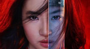 Mulan (Disney+) Movie Review