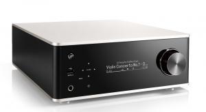 Denon launches PMA-150H network amp