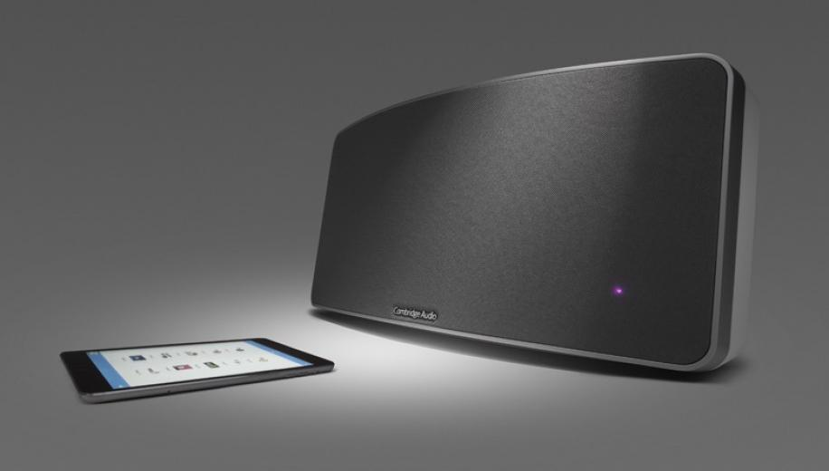 Cambridge Audio launching Minx Air V2 wireless speakers