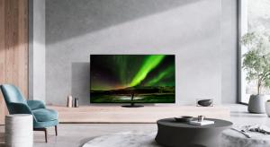 Panasonic launches JZ1500, JZ1000 and JZ980 OLED TVs for 2021