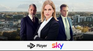 Sky Q adds STV box sets for free
