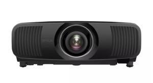 Epson announces two new 4K laser projectors