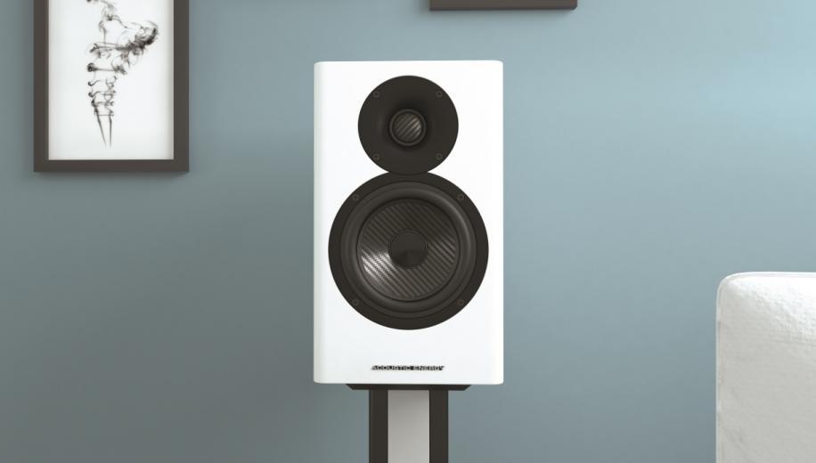 Acoustic Energy launch flagship 500 Series speaker range