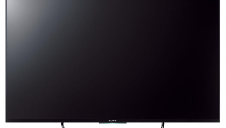 Sony KDL-55W805C (W805C) Full HD TV Review