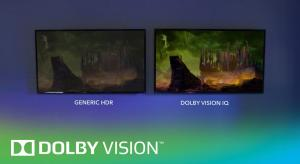 CES 2020 News: Is Dolby Vision IQ the next step in image immersion?