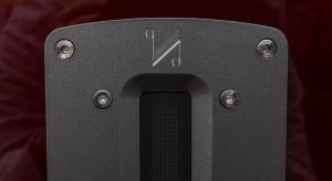 Quad Z-4 Floorstanding Speaker Review