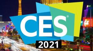 AVForums Podcast: CES 2021 Special