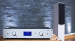 Leema Acoustics streamers add Roon compatibility