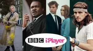 Movies leaving the BBC iPlayer by the end of July 2020
