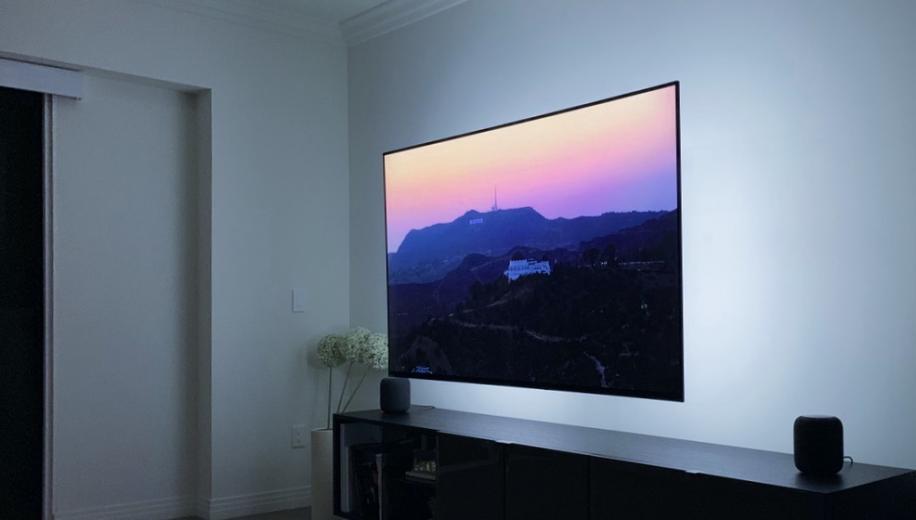 Scenic Labs launches MediaLight Mk2 Bias Lighting range