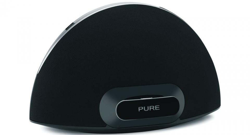 Pure Contour 200i Air review