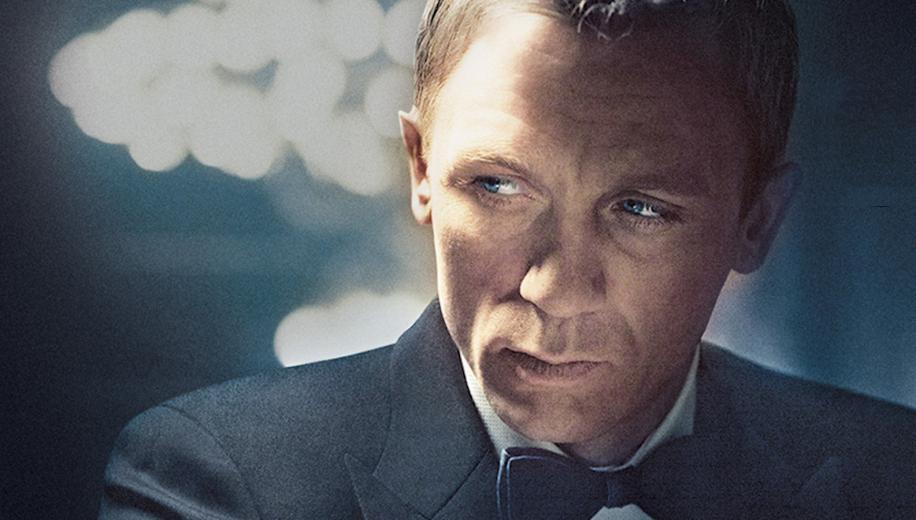 Casino Royale 4K Blu-ray Review
