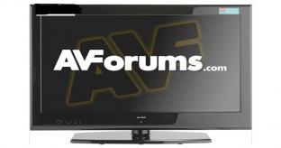 Alba 947 (LCD32947HD) LCD Television Review