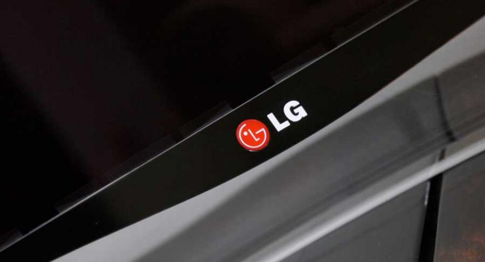 LG 55EA980 (EA980) Curved OLED TV Review