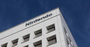Nintendo's Mobile Gamble