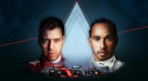 F1 2019 Review (Xbox One)