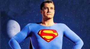 Adventures of Superman Movie Review