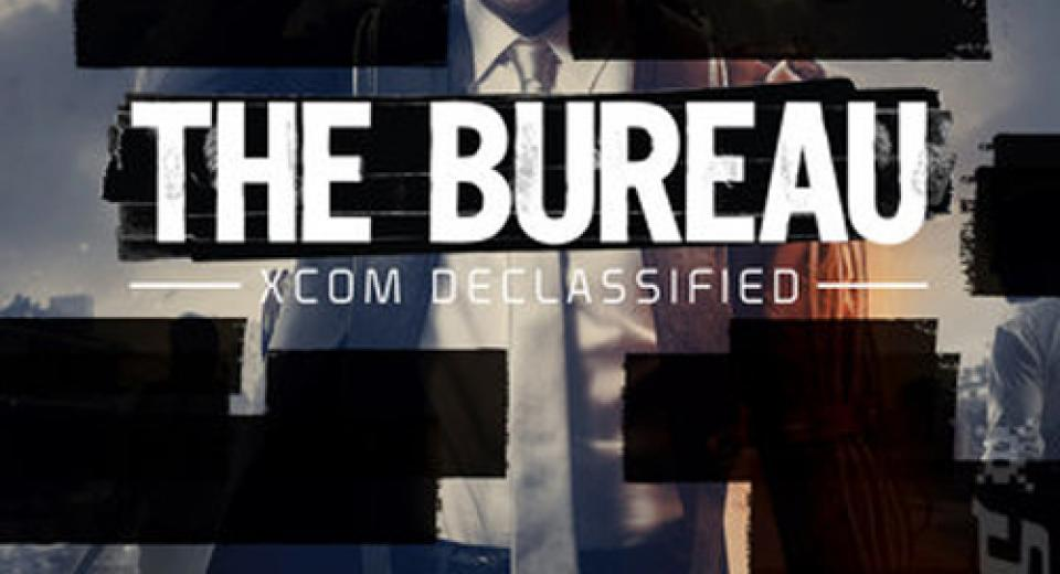 The Bureau: XCOM Declassified PS3 Review