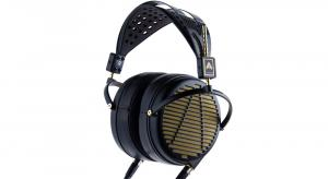 Audeze and Astell&Kern launch headphones and music players at Munich High-end
