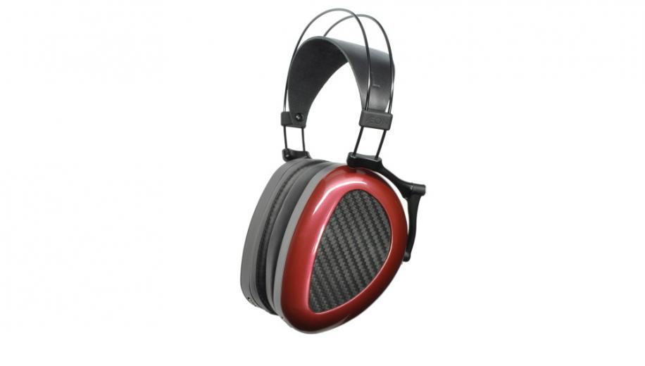 Dan Clark Audio announces Aeon 2 headphone