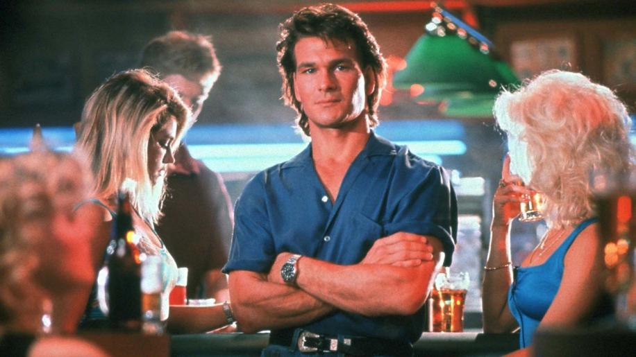 Road House Movie Review