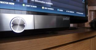 Humax YouView (DTR-T1010 2TB) Box Review