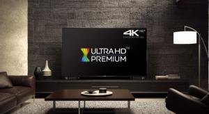 Panasonic DX902 HDR Ultra HD Premium TV: Full Details & Specs