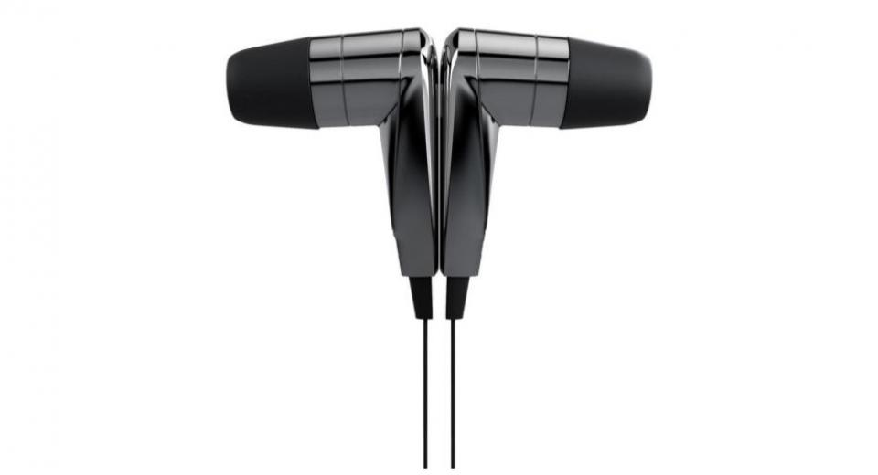 XTZ Earphone 12 Review
