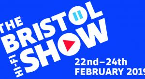 Bristol Hi-Fi Show 2019 Preview