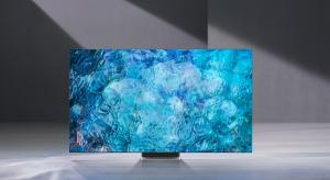 Samsung First Look reveals Neo QLED TVs and features