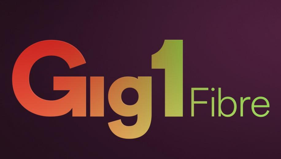 Virgin Media unleashes Gig1 home broadband in Manchester