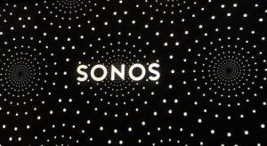 Sonos drops unpopular Recycle Mode