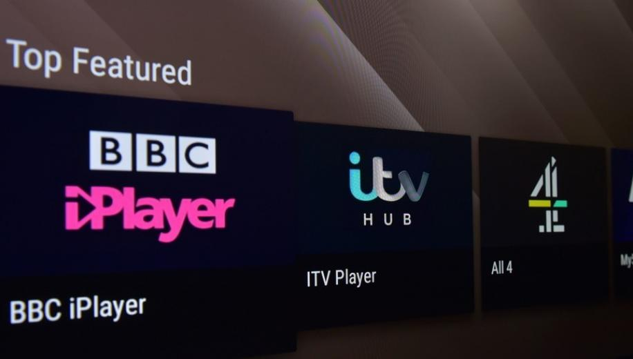 Samsung TVs unexpectedly losing access to BBC iPlayer