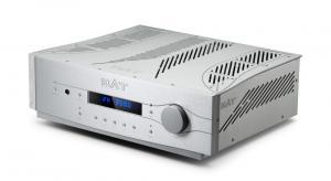 Balanced Audio Technology announces VK-3500 integrated amp