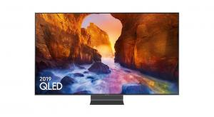 Samsung Q90R (QE65Q90R) QLED TV Review