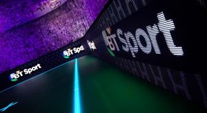 BT Sport to add Dolby Atmos to 4K Ultra HD TV