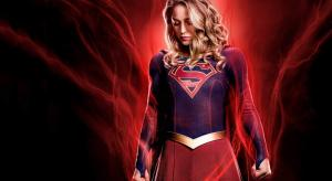 Supergirl Season 4 Blu-ray Review