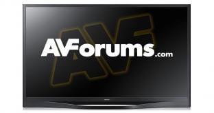 Samsung PS64F8500 (F8500) Plasma TV Review