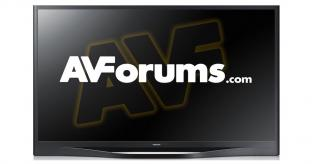 Samsung PS51F8500 Plasma TV Review