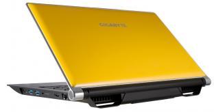Gigabyte P25X v2 Gaming Laptop Review