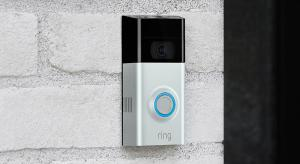 Ring Doorbell 2 Review