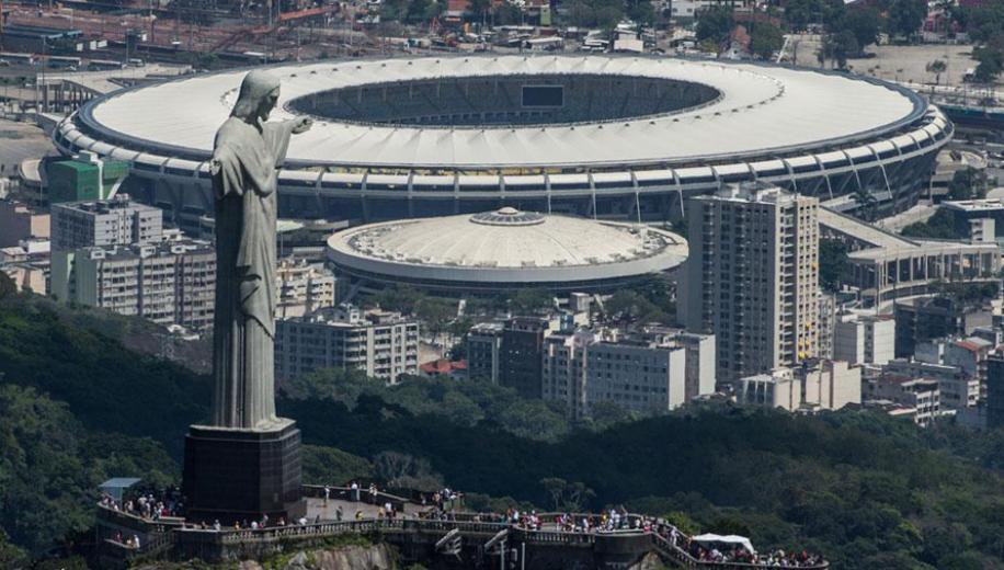 Best Soundbars for the Olympics