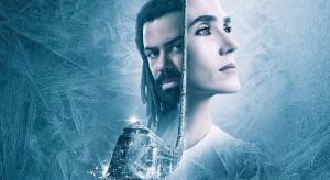 Netflix's Snowpiercer Season 1 TV Show Review