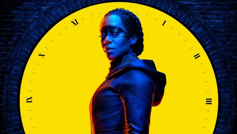 HBO's Watchmen Season 1 Review
