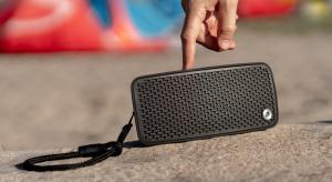 Audio Pro launches P5 portable speaker